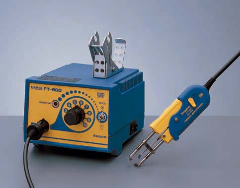 Hakko FT-800 Thermal Wire Stripper